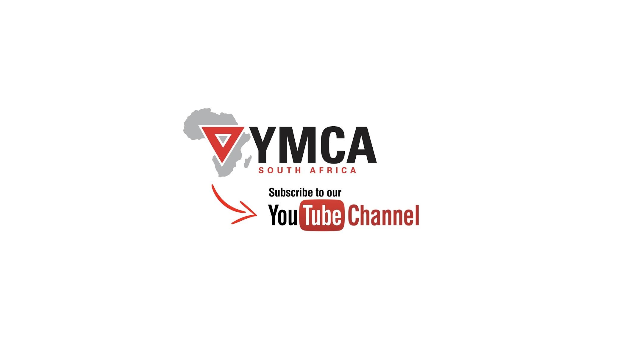 YMCA South Africa