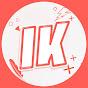 Ice Kickz icon