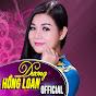 Duong Hong Loan
