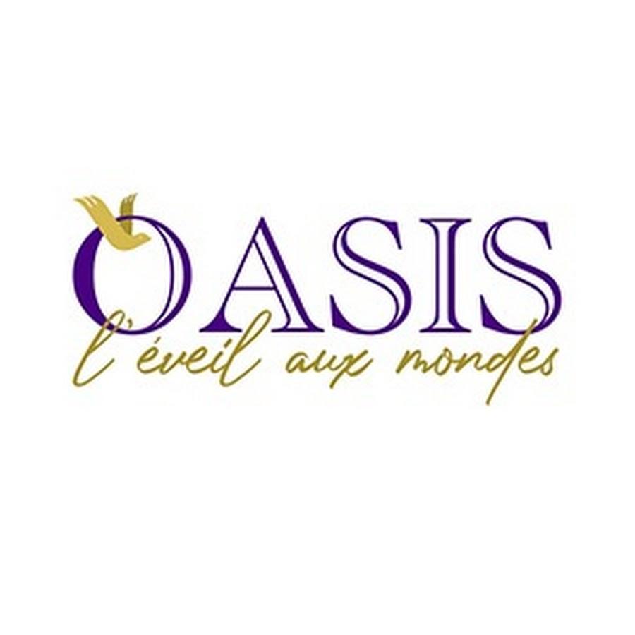 oasis voyage la rencontre des mondes