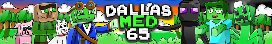 Dallasmed65