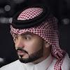 عبدالله ال مخلص Abdullah Al Mokhles l