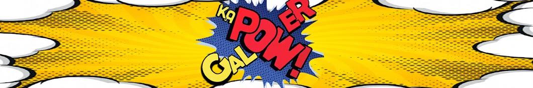 Galka Power