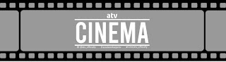 ATV Cinema