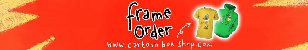 Frame Order