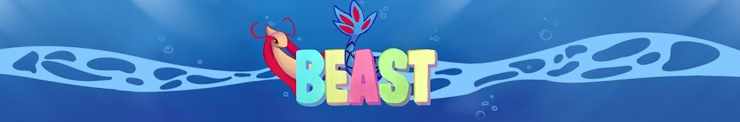 Beast Banner