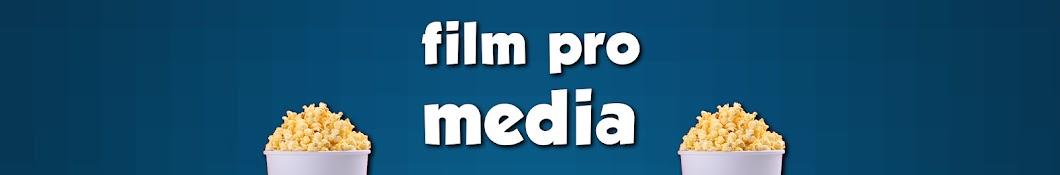 film pro media
