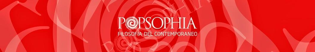 Popsophia - Filosofia del Contemporaneo