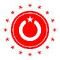 Invest in Türkiye
