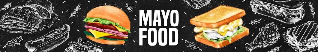 MAYO FOOD_마요푸드