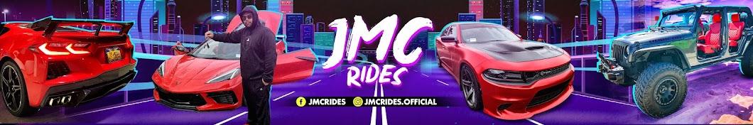 JMC RIDES