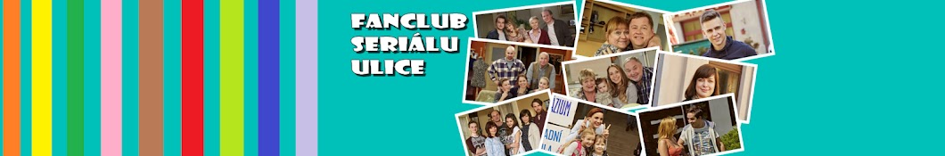SerialUlice