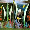Paul Klee - Thema