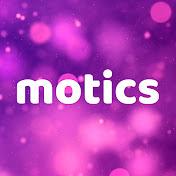 motics - Motion Backgrounds