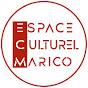 Espace Culturel Marico