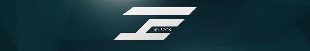 Dex Rock