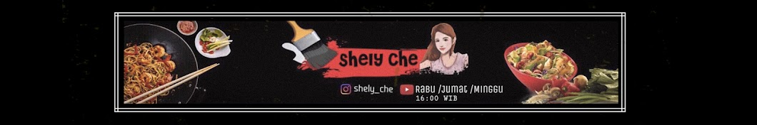 Shely Che