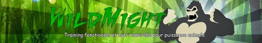 WildMight