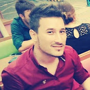 Ahmet Maniş Avatar