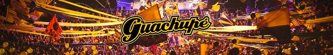 Guachupé Oficial Banner