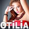 otilia-bruma