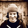 Sun Kil Moon, Jesu and more contribute to Elliott Smith