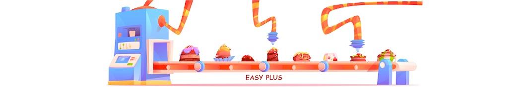 Easy Plus