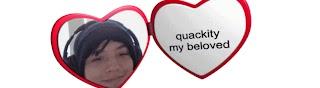 Quackity