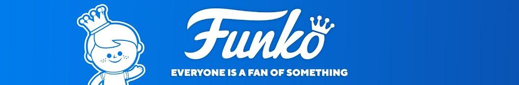 Original Funko