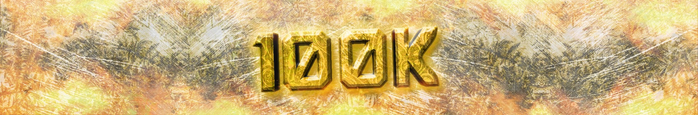 Zbieram na złoty przycisk yt