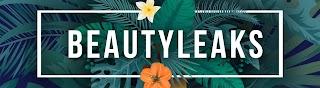 BeautyLeaks by JuL