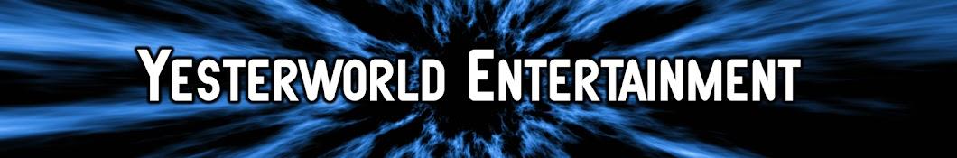 Yesterworld Entertainment