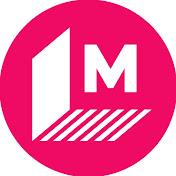 Mashable Screening