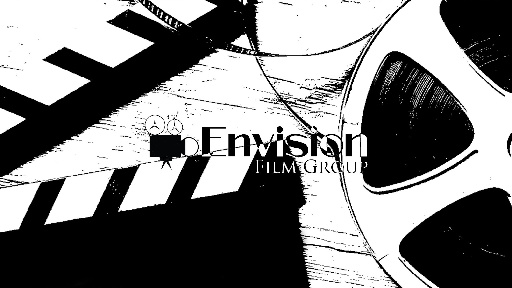 Envision Film Group