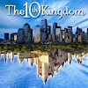 The 10th Kingdom: The Complete Miniseries