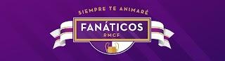 Fanáticos Real Madrid