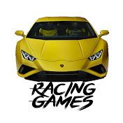 RACING GAMES net worth