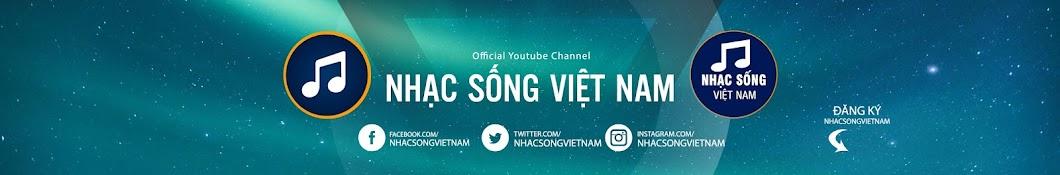 Nhạc Sống Việt Nam