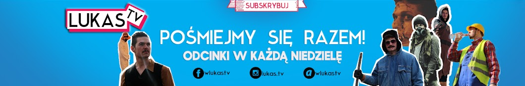 LukasTV