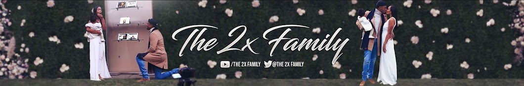 The 2x Family