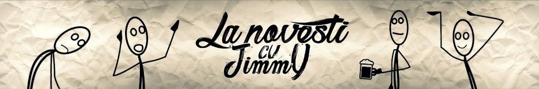 La povesti cu Jimmy
