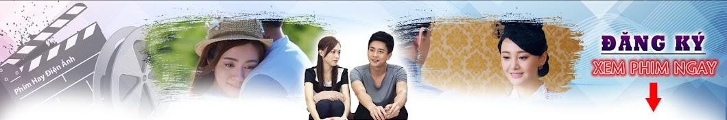 Cưới Vợ Trong Tù Để Lấy Người Nối Dõi Full HD - Phim Lẻ Trung Quốc Hay Nhất Thuyết Minh