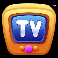 ChuChu TV - Topic