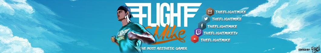 TheFlightMike