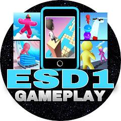 ESD1 Gameplay