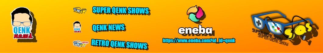 elgranqenk2 Banner