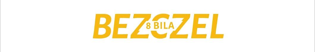 Bezczel Official