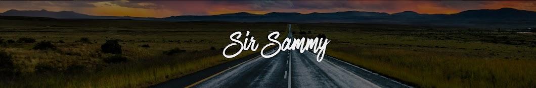 Sir Sammy