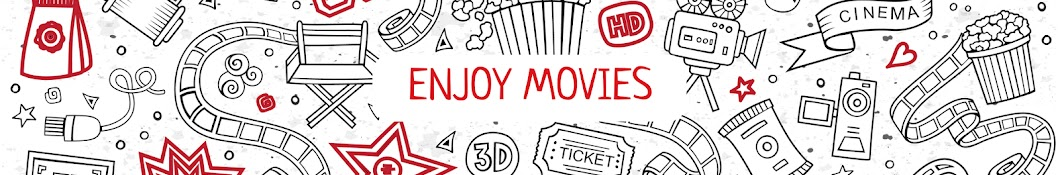 Enjoy Movies