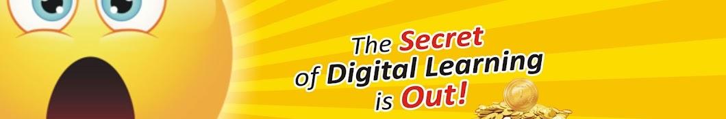 Digital Learning 44